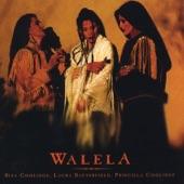 Walela - The Whippoorwill
