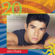 Jerry Rivera - 20 Éxitos Originales