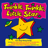 Download lagu Kidzone - Twinkle Twinkle Little Star.mp3