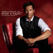 What a Night! - A Christmas Album