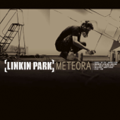 Download Numb - LINKIN PARK Mp3 and Videos