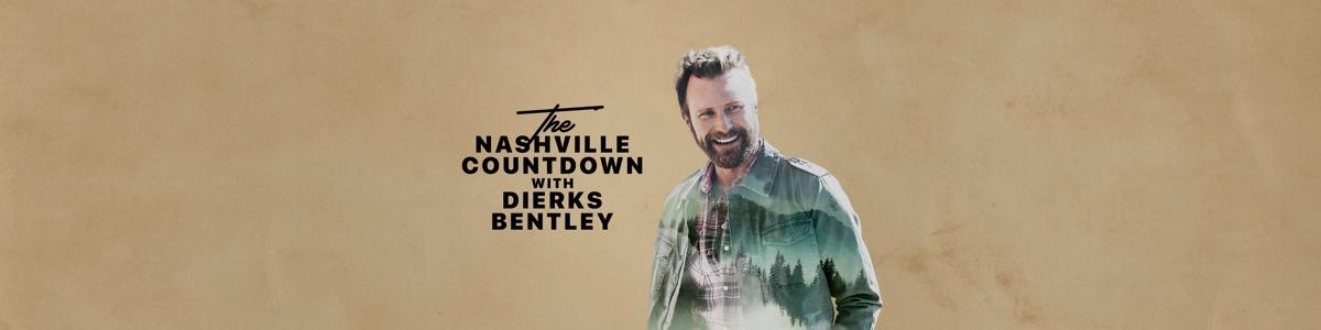 The Nashville Countdown
