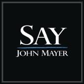 John Mayer - Say
