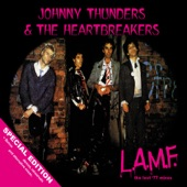 Johnny Thunders - Born To Lose