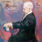 Download lagu Arthur Rubinstein - Nocturnes, Op. 9: No. 1 in B-Flat Minor.mp3