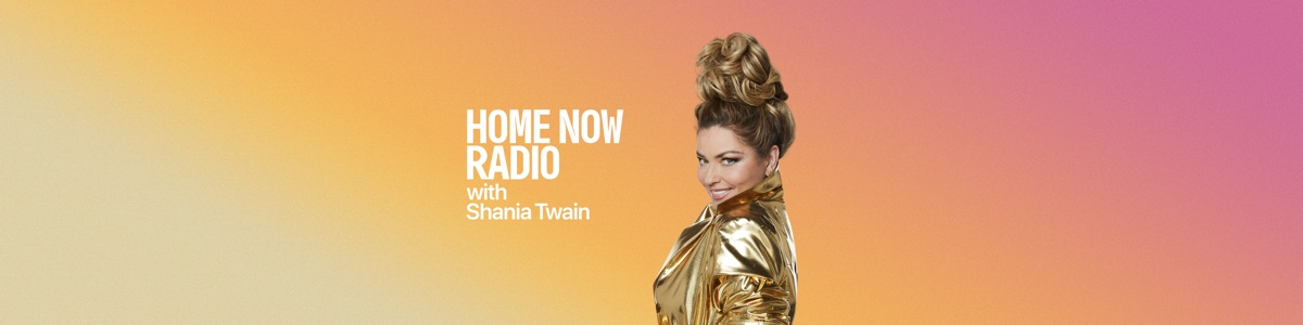 Home Now Radio