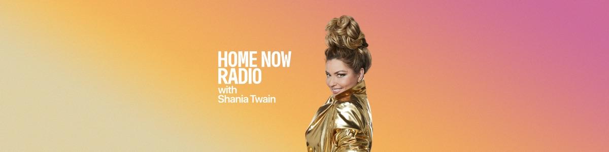 Home Now Radio