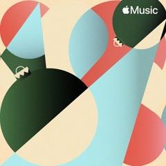 Smooth Jazz: Zu Weihnachten