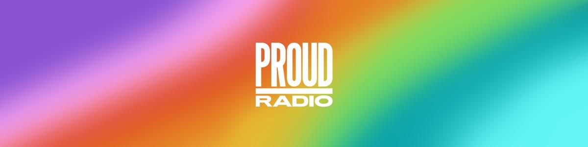 Proud Radio