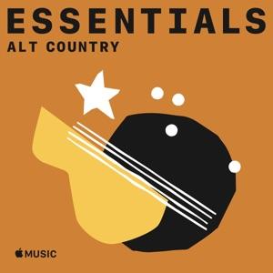 Alt-Country Essentials