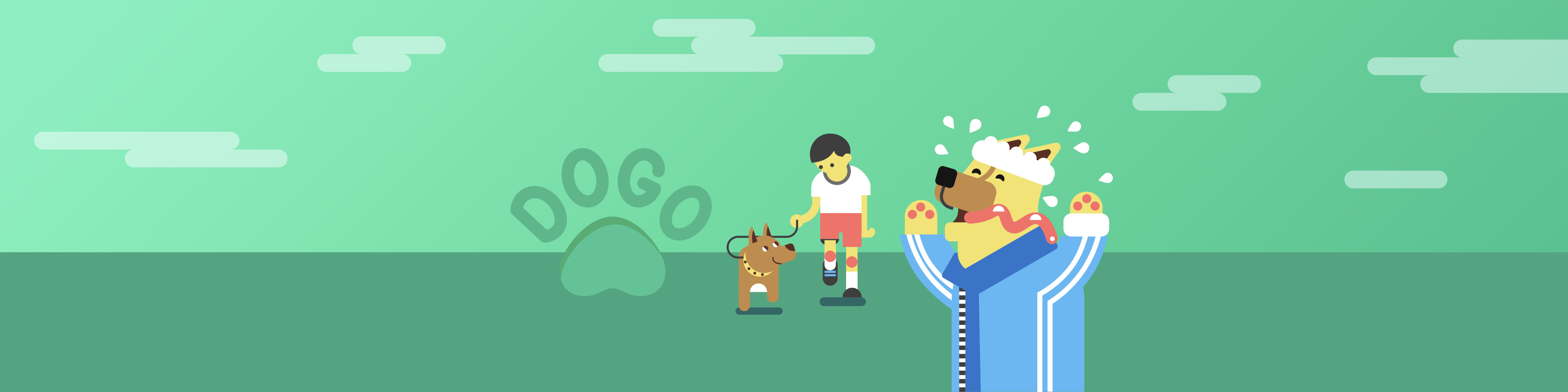 Dogo - Dog Training & Clicker - Revenue & Download estimates