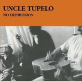 Uncle Tupelo - Factory Belt