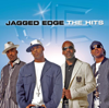 Jagged Edge - Let's Get Married (feat. Run) [ReMarqable Remix] artwork