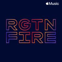 RGTN Fire -