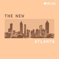 The New Atlanta -