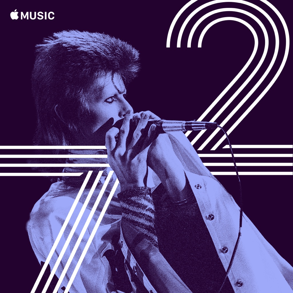 Rock Hits: 1972