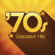 Various Artists - '70s Greatest Hits