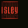 The Isley Brothers - Summer Breeze artwork