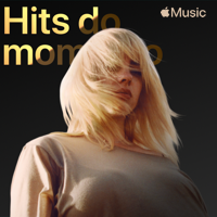 Hits do momento Mp3 Songs Download