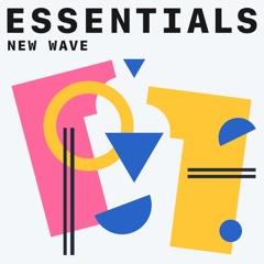 New wave : les indispensables