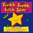 Download lagu Kidzone - Twinkle Twinkle Little Star.mp3