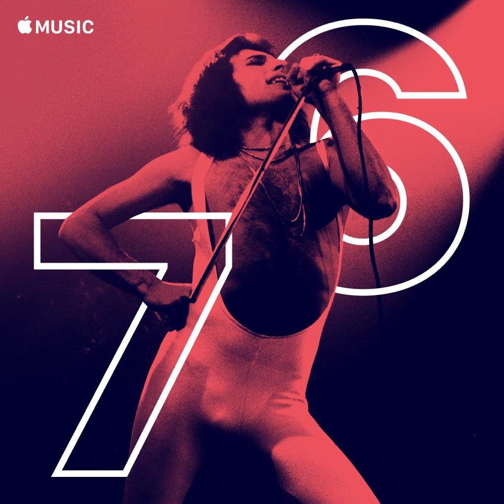 Rock Hits: 1976