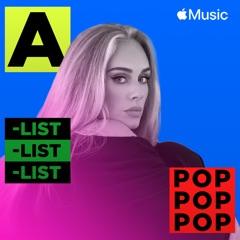 A-List Pop