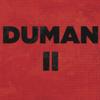 Duman - Senden Daha Güzel artwork