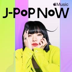 J-Pop Now