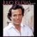 Pauvres diables (Pobre Diablo) - Julio Iglesias