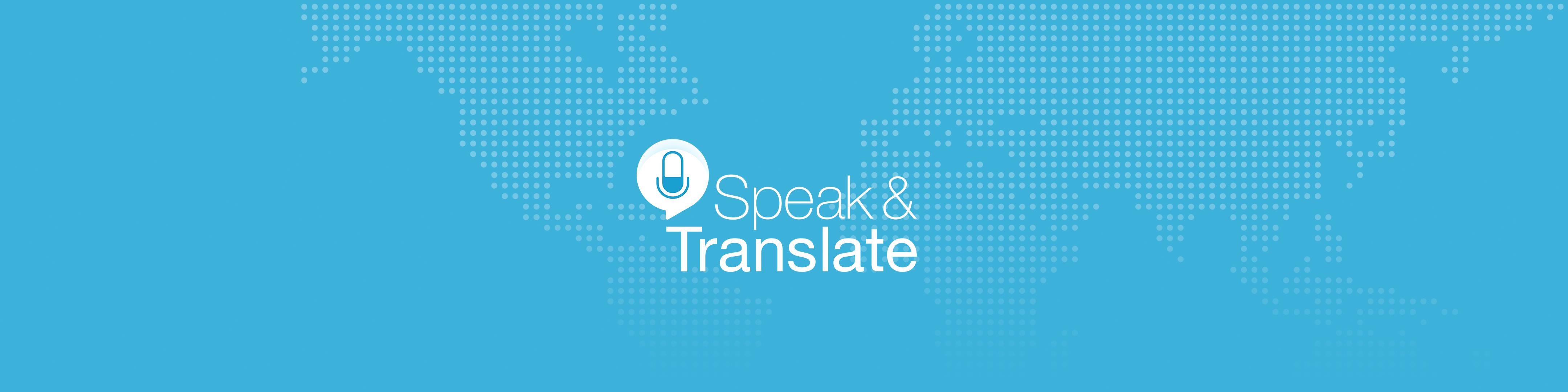 Dating oversættelse fransk