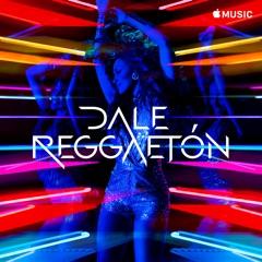 Dale Reggaetón