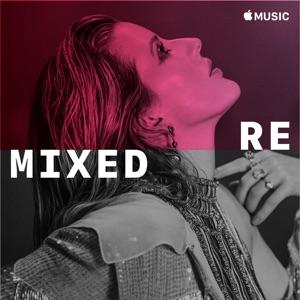 Ellie Goulding: Remixed
