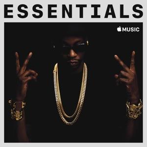 2 Chainz Essentials
