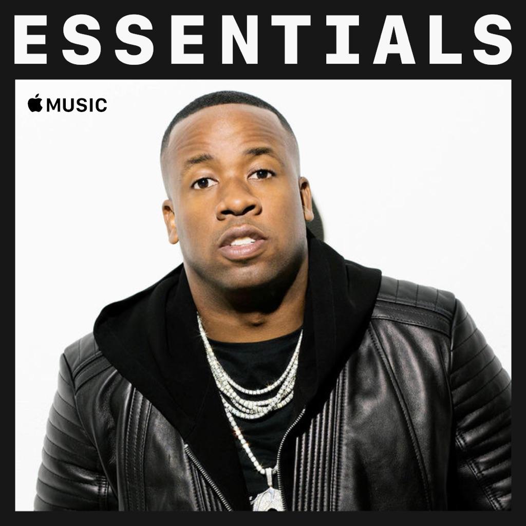 Yo Gotti Essentials