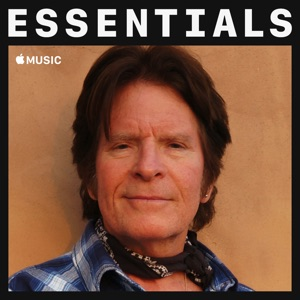 John Fogerty Essentials