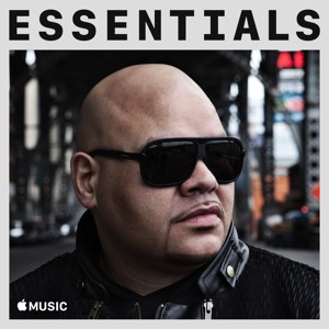 Fat Joe Essentials