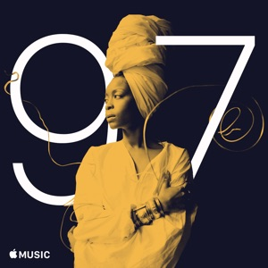 Hip-Hop/R&B Hits: 1997