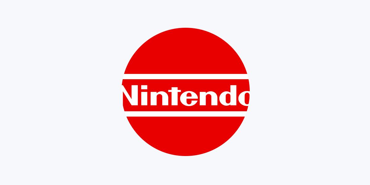 Nintendo Co , Ltd  Apps on the App Store