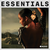 Download Mp3  - Sade Essentials