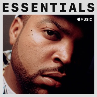 ice cube greatest hits 320kbps torrent