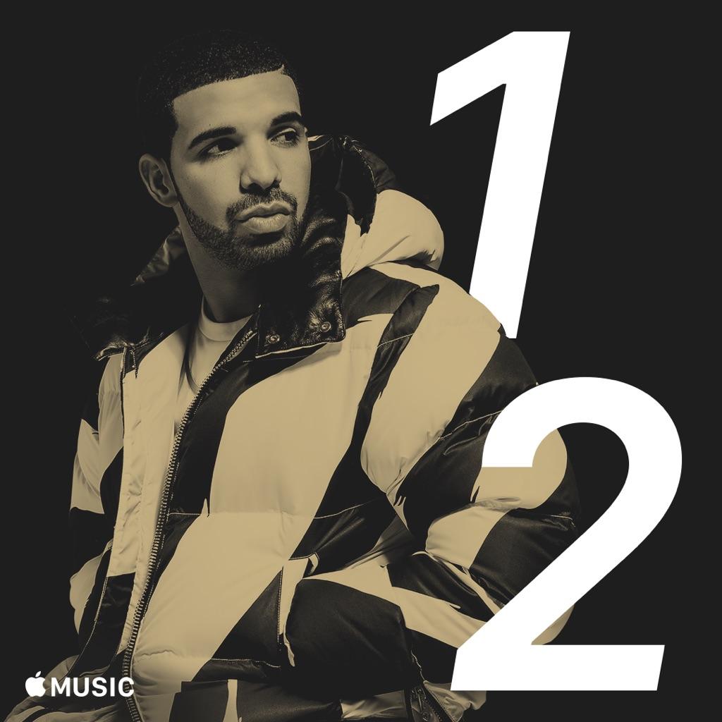 Hip-Hop/R&B Hits: 2012