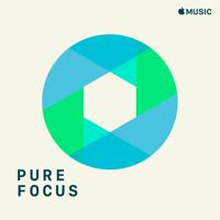 Pure Focus