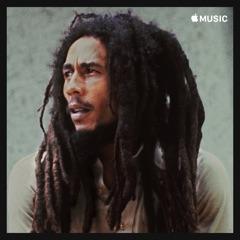 Bob Marley & The Wailers Essentials