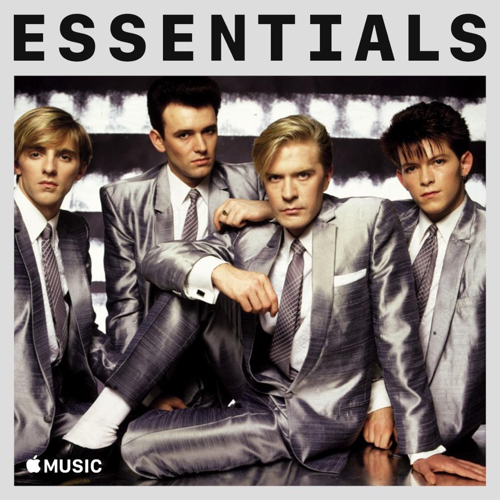ABC Essentials