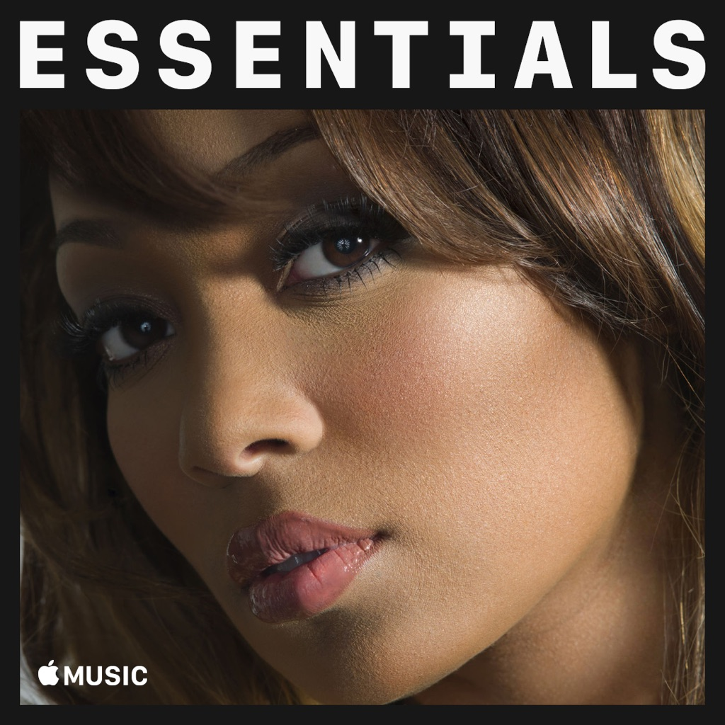 Monica Essentials