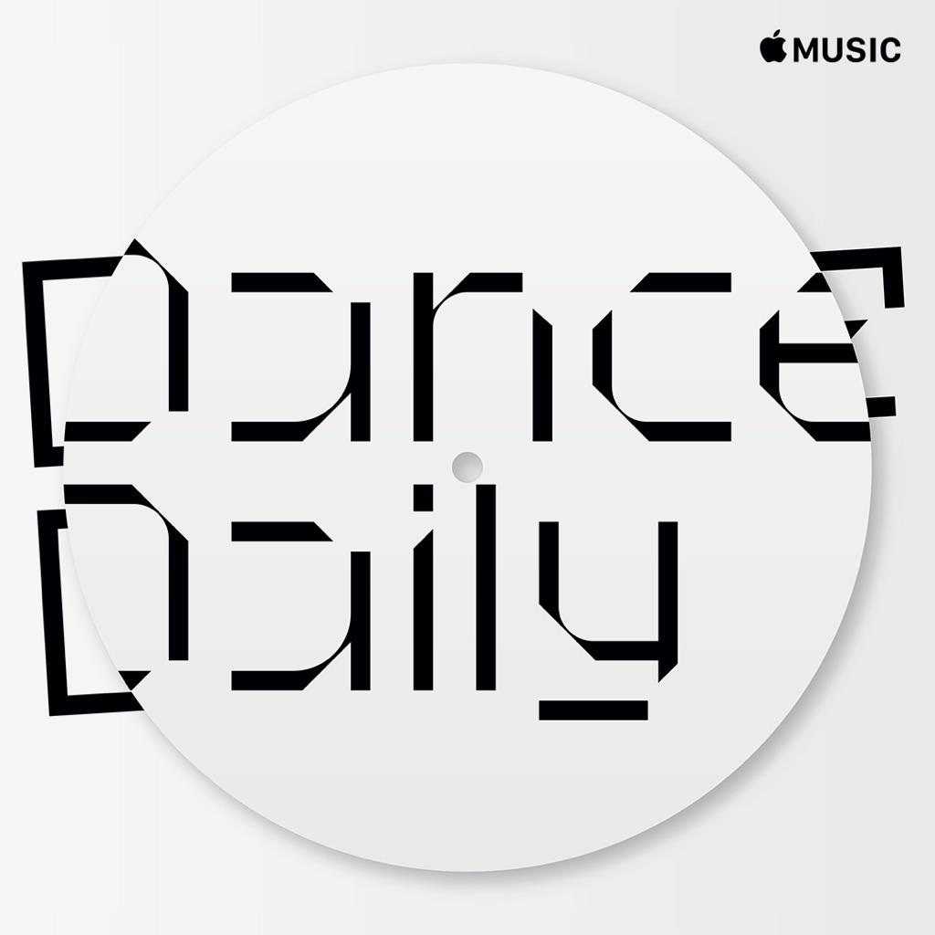 Dance Daily