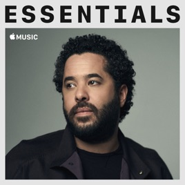 Adel Tawil Essentials By Apple Music Pop On Apple Music