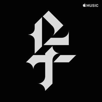 La Fórmula music video