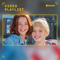 Bibi und Tina Video Essentials